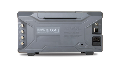 DG4000(3)
