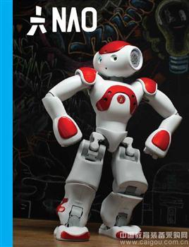 NAO品牌机器人